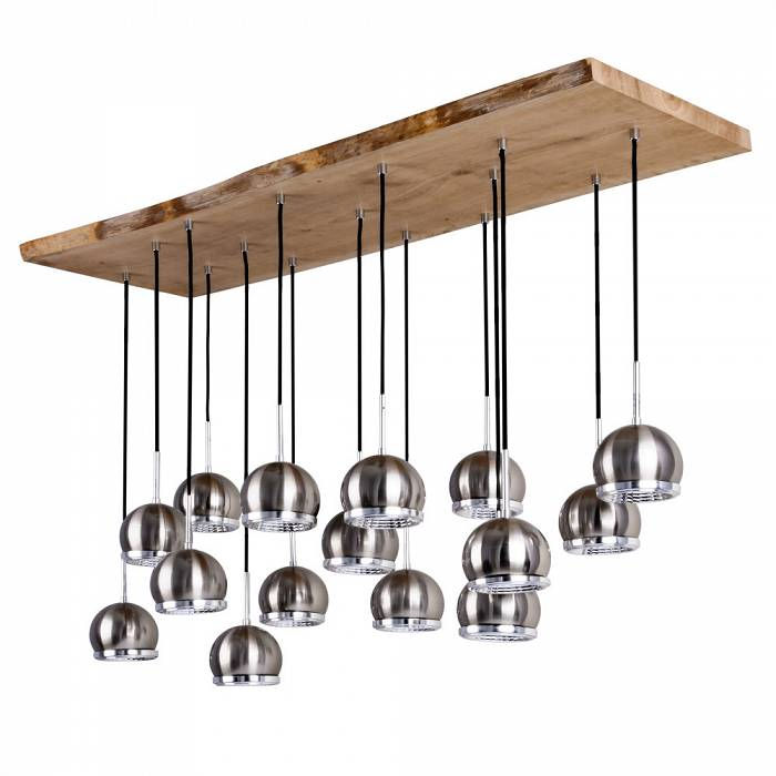 lampy sufitowe akcesoria
